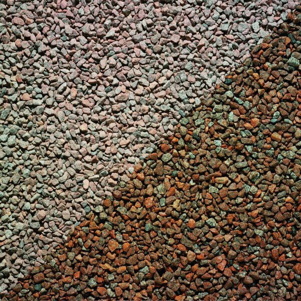Red Granite Grade 14 Bulk Bag