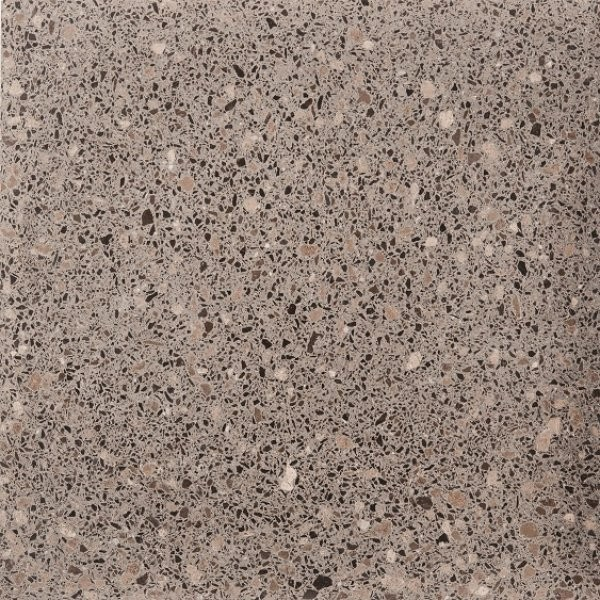 24 600x300x35mm Premium Polished Flag Paving Pallido