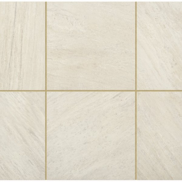 Eclipse Porcelain Paving 600x600mm - Pulsar