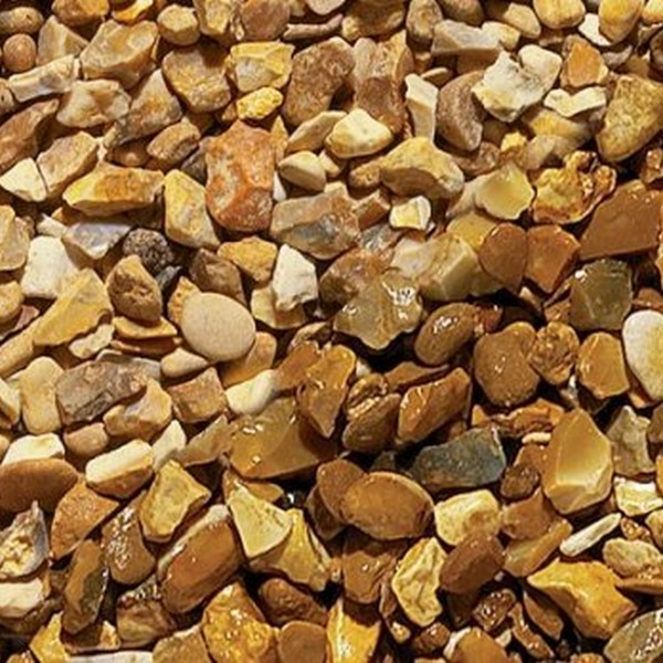 Honey Gold Grade 10 Bulk Bag