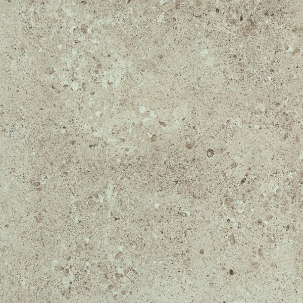 Elegante Porcelain Travertine 600x600 20mm Beige