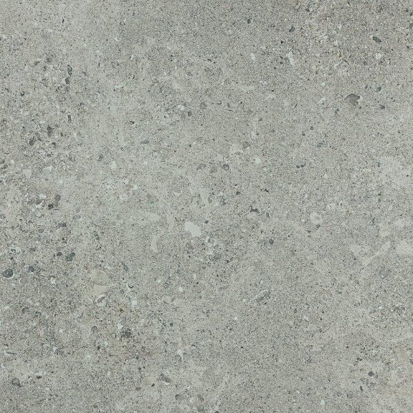 Elegante Porcelain Travertine 600x600 20mm Taupe