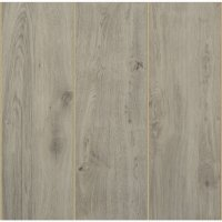 Elegante Porcelain Timber 1200x400 20mm - Driftwood